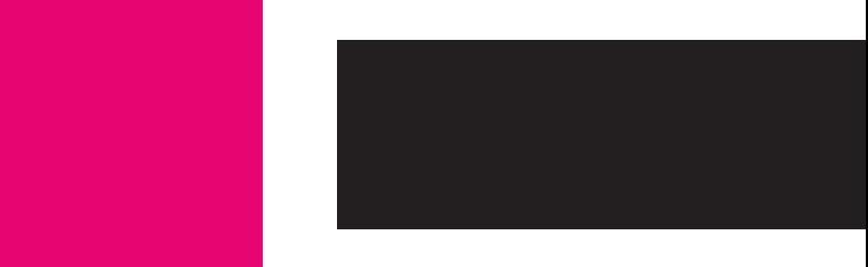 Azienda Agricola Purovino